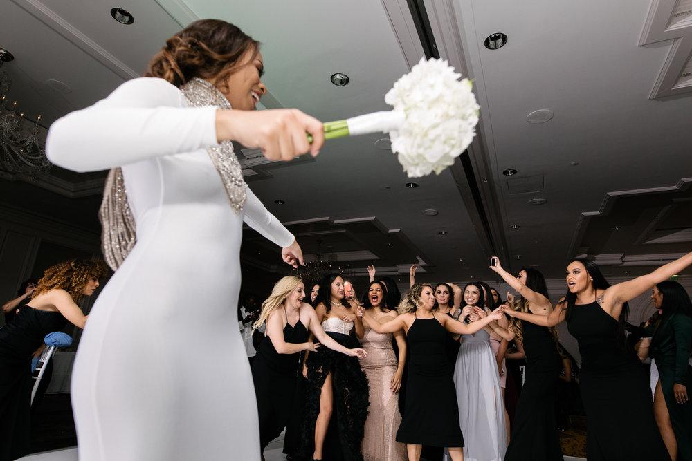 LM-wedding--6397.jpg