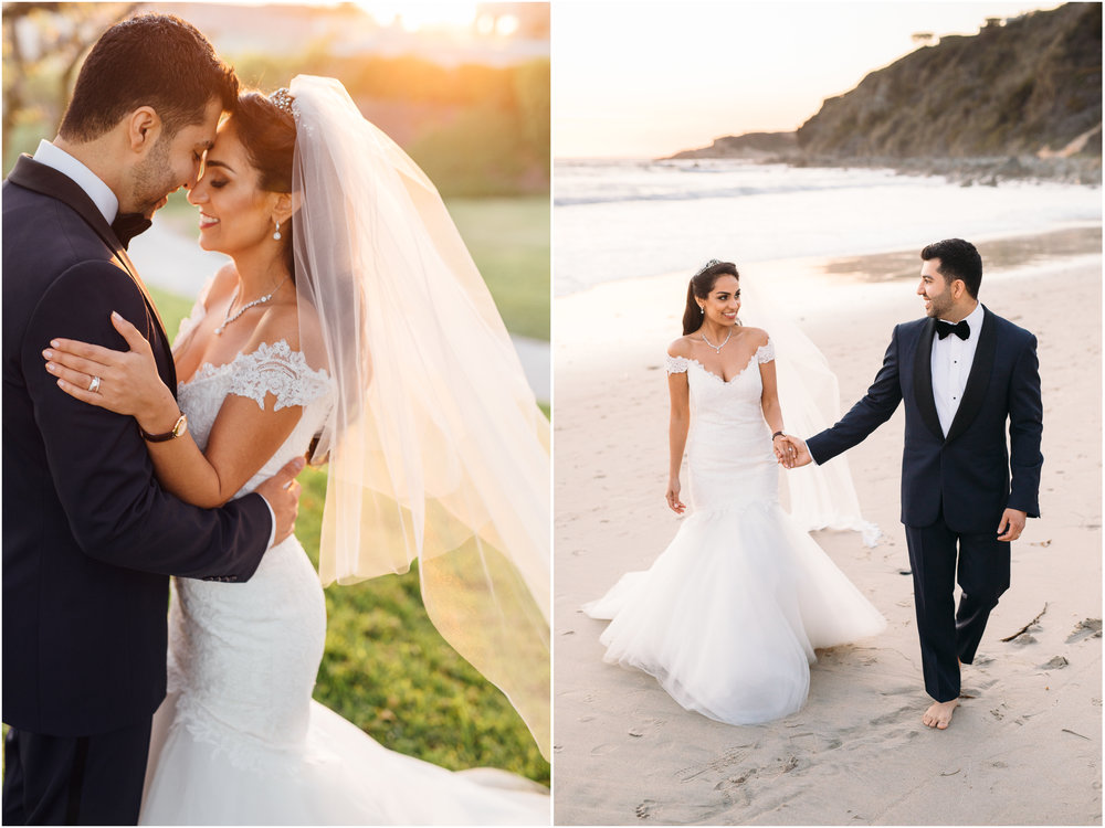 monarch_beach_wedding.jpg