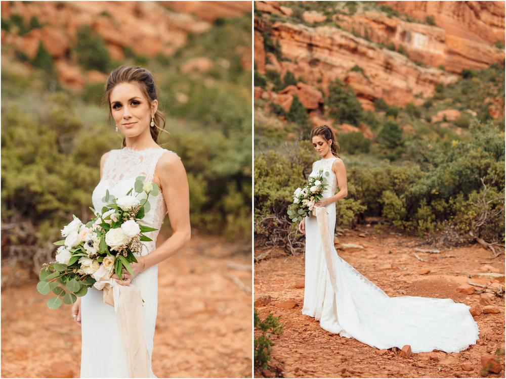 Erin-sedona-bride.jpg