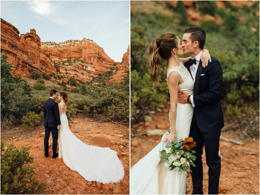 best-sedona-wedding.jpg