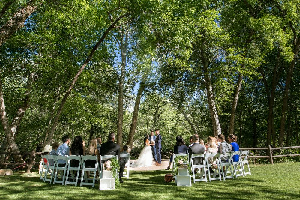 LMW-Sedona-lauberge-wedding-5311.jpg