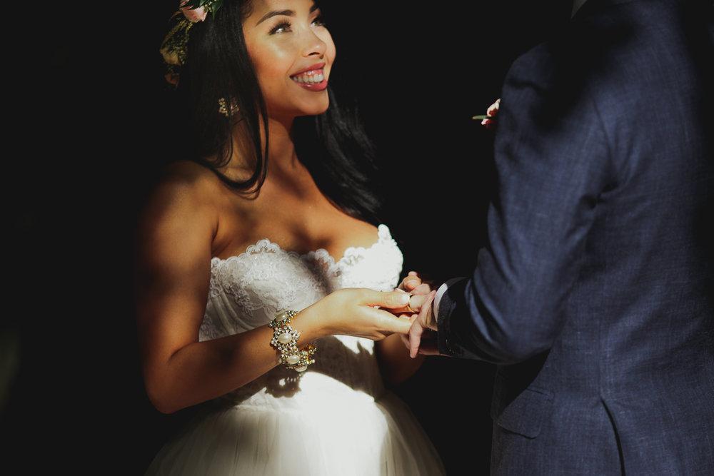 LMW-Sedona-lauberge-wedding-5475-2.jpg