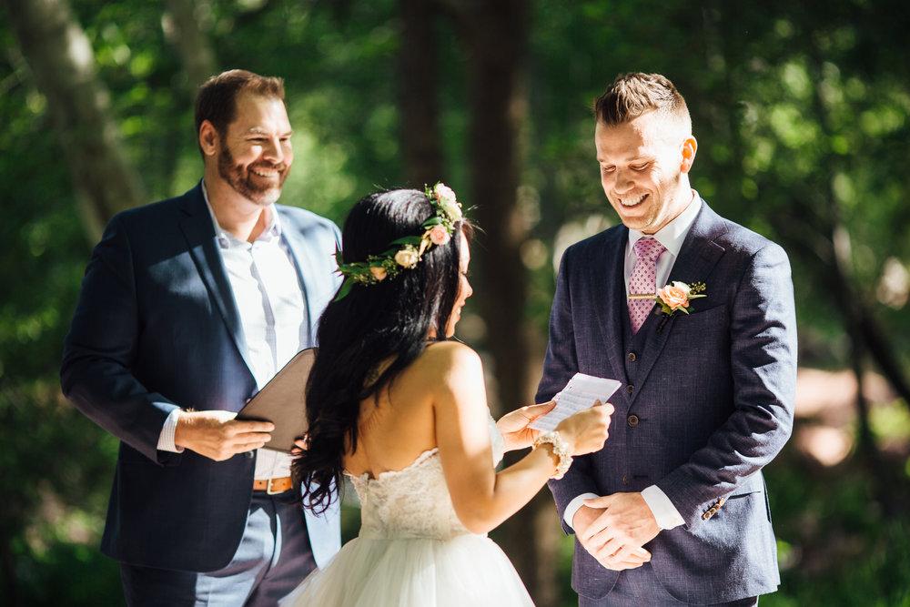 LMW-Sedona-lauberge-wedding-5404.jpg
