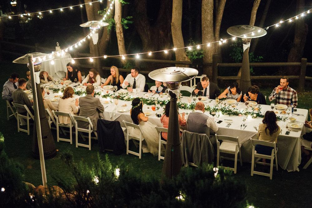 LMW-Sedona-lauberge-wedding-5740.jpg