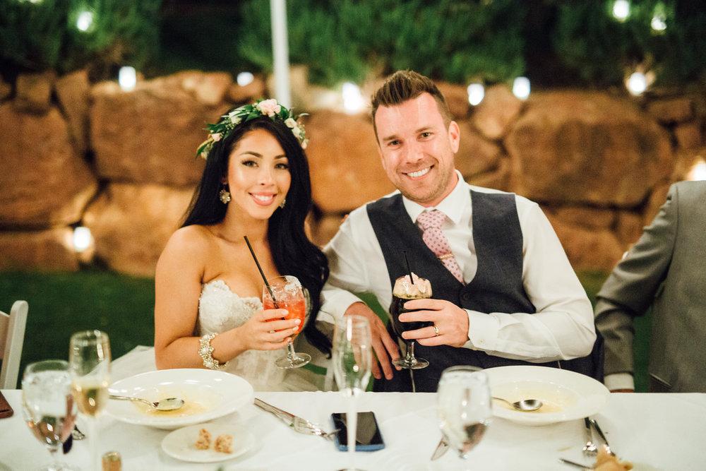 LMW-Sedona-lauberge-wedding-5750.jpg