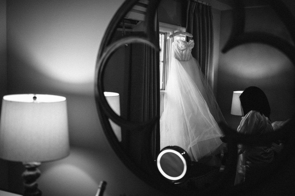 LMW-Sedona-lauberge-wedding-6146.jpg