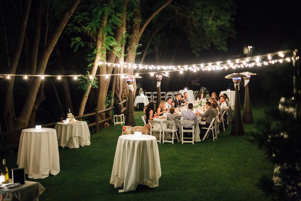 LMW-Sedona-lauberge-wedding-5813.jpg