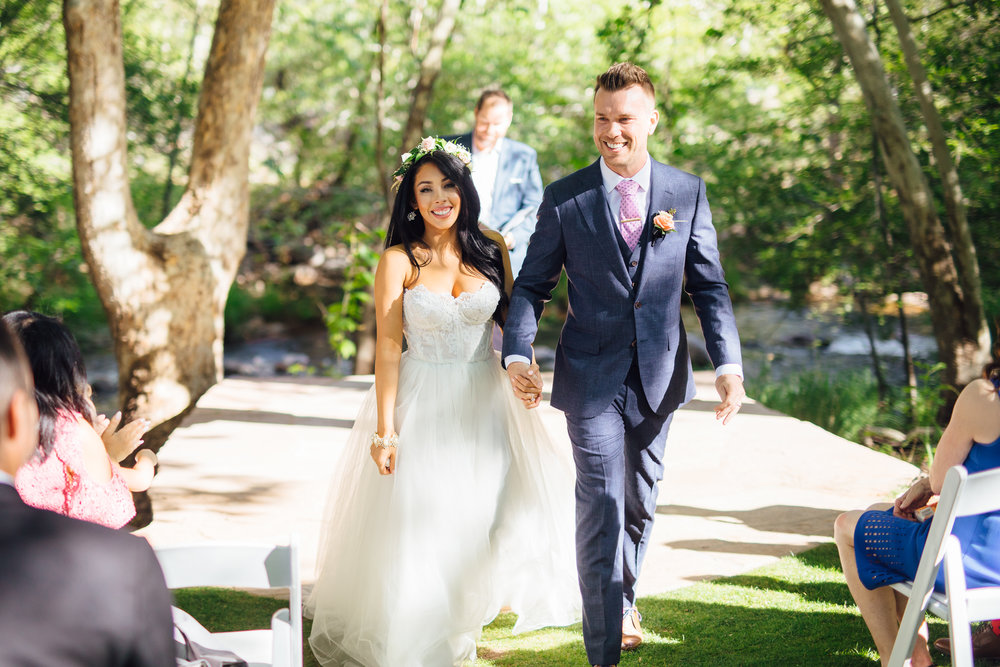 LMW-Sedona-lauberge-wedding-6903.jpg