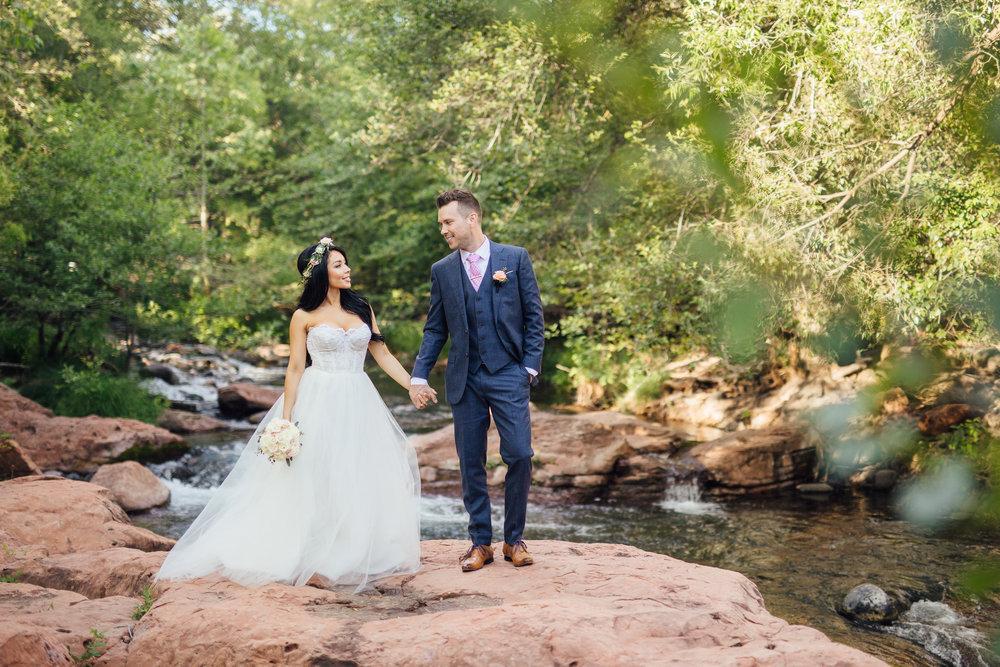 LMW-Sedona-lauberge-wedding-7529.jpg