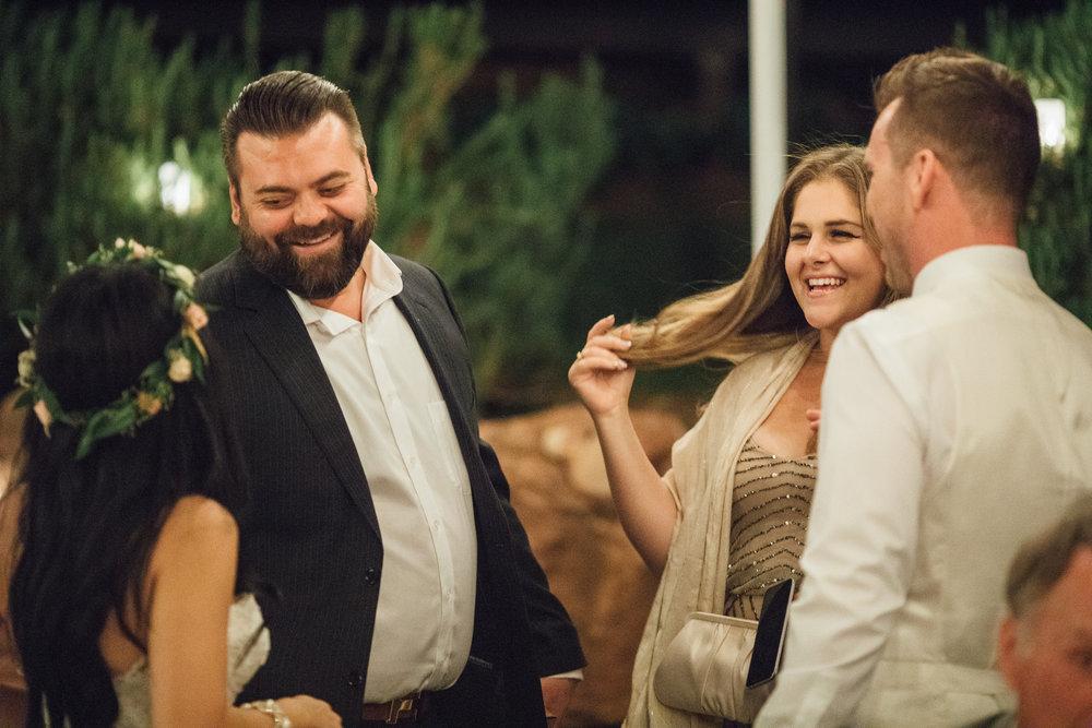 LMW-Sedona-lauberge-wedding-8425.jpg