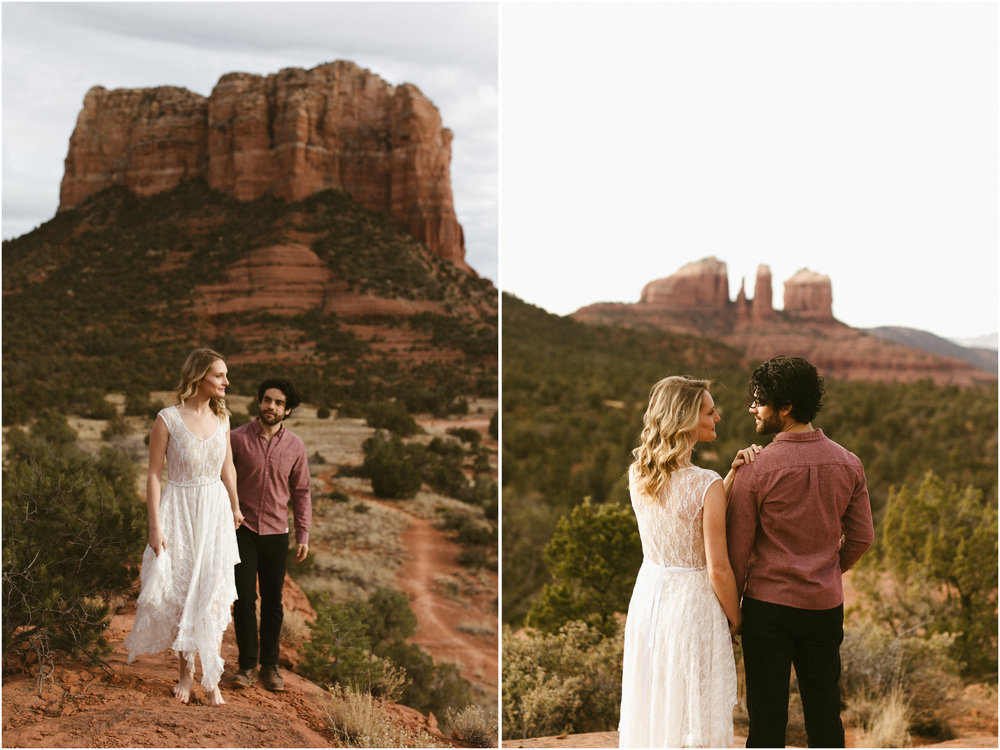 Sedona-Adventure-couples-photography.jpg