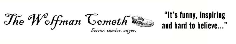 TheWolfmanCometh.png