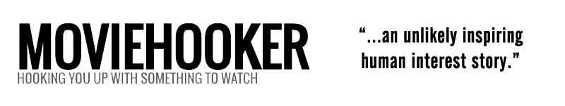 MovieHooker.png
