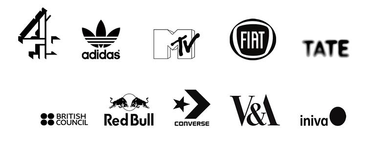 Logo_board2_small.jpg