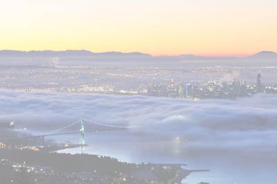 Vancouver_light.jpg
