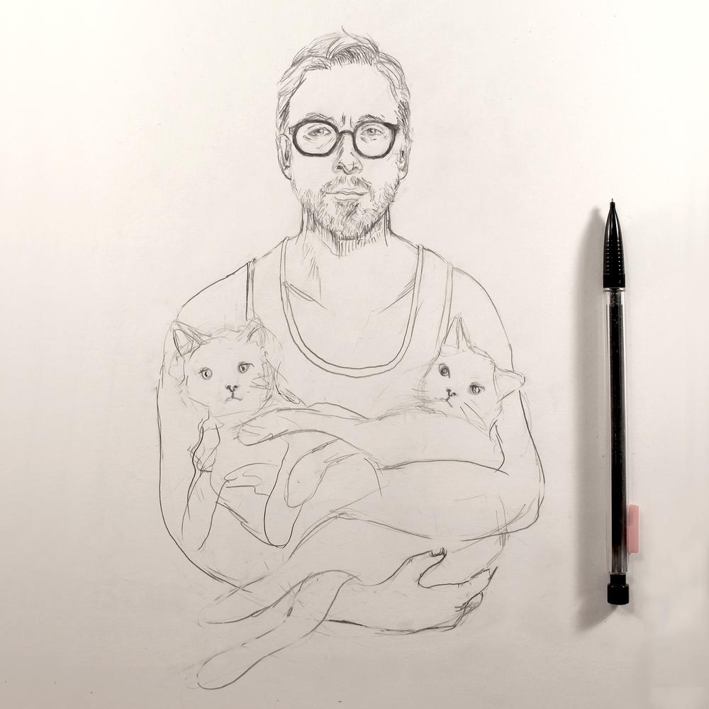 Ryan_Catsfinal.png