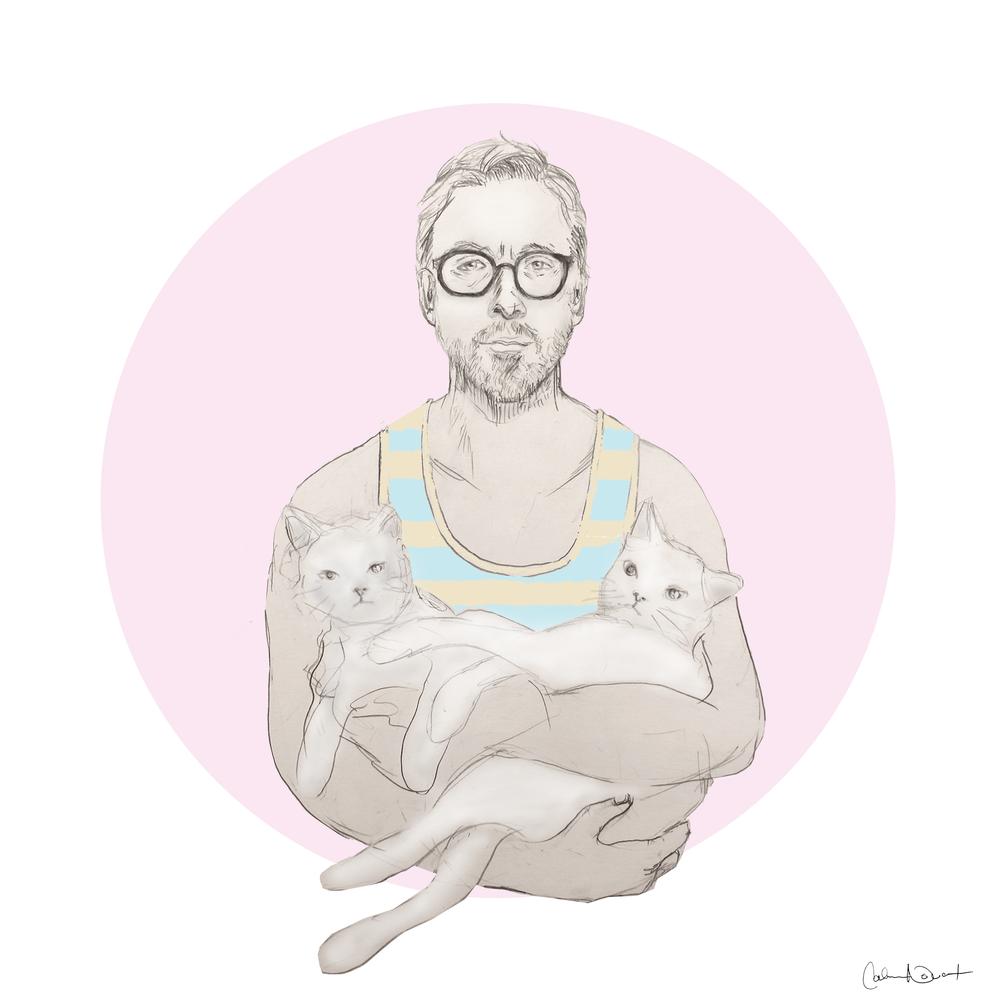 Ryan_Catsfinal_ColorSmallCircle.png