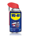 home-wd40can.jpg
