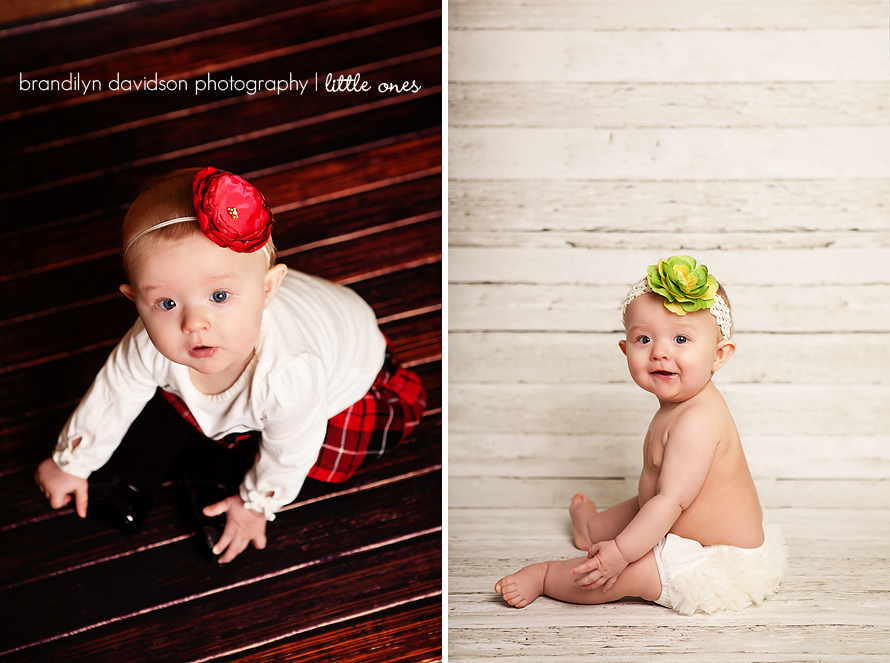 addison-is-six-months-in-bdp-studio-in-tri-cities-tn-by-photographer-brandilyn-davidson.jpg