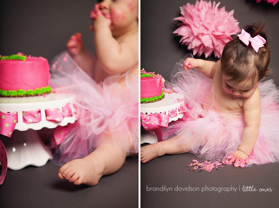 callie-smash-the-cake-session-in-bristol-va-by-photographer-brandilyn-davidson-photography.jpg