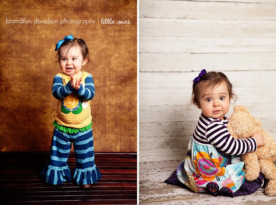 callie-with-teddy-bear-in-johnson-city-tn-by-childrens-photographer-brandilyn-davidson-photography.jpg