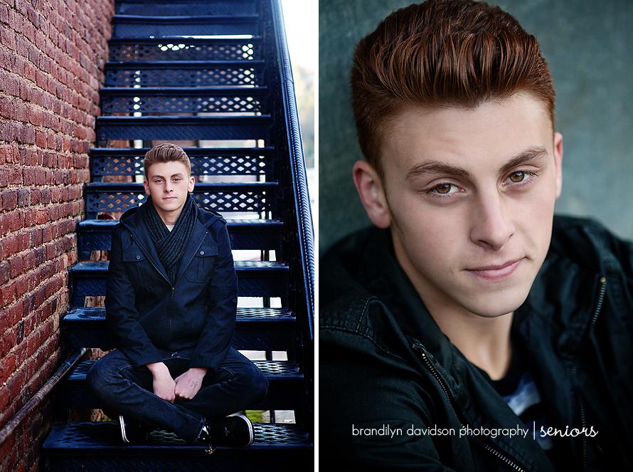 skylar-high-school-senior-by-johnson-city-tn-photographer-brandilyn-davidson-photography.jpg