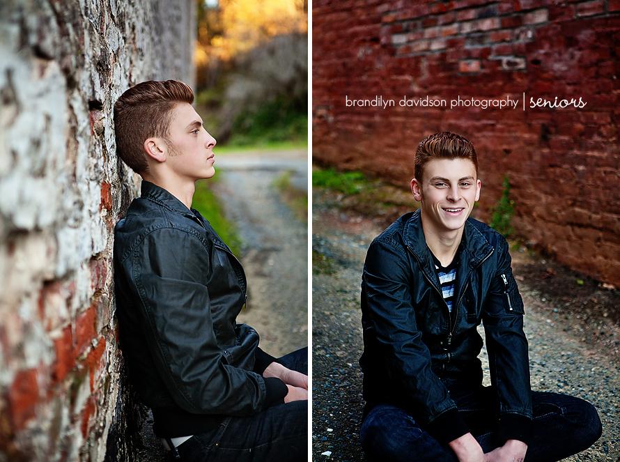skylar-high-school-senior-in-auburn-ca-by-photographer-brandilyn-davidson-photography.jpg