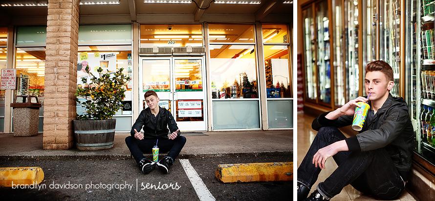 skylar-high-school-senior-at-7-eleven-by-tri-cities-tn-photographer-brandilyn-davidson-photography.jpg