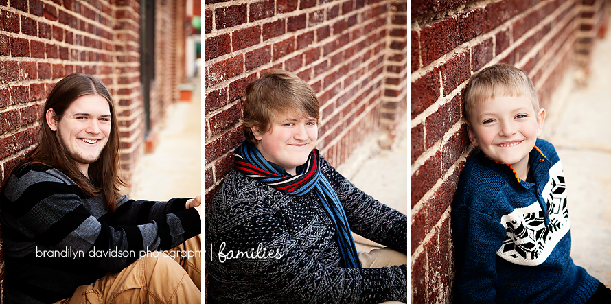hayworth-boys-against-brick-wall-in-kingsport-tn-by-family-photographer-brandilyn-davidson-photography.jpg