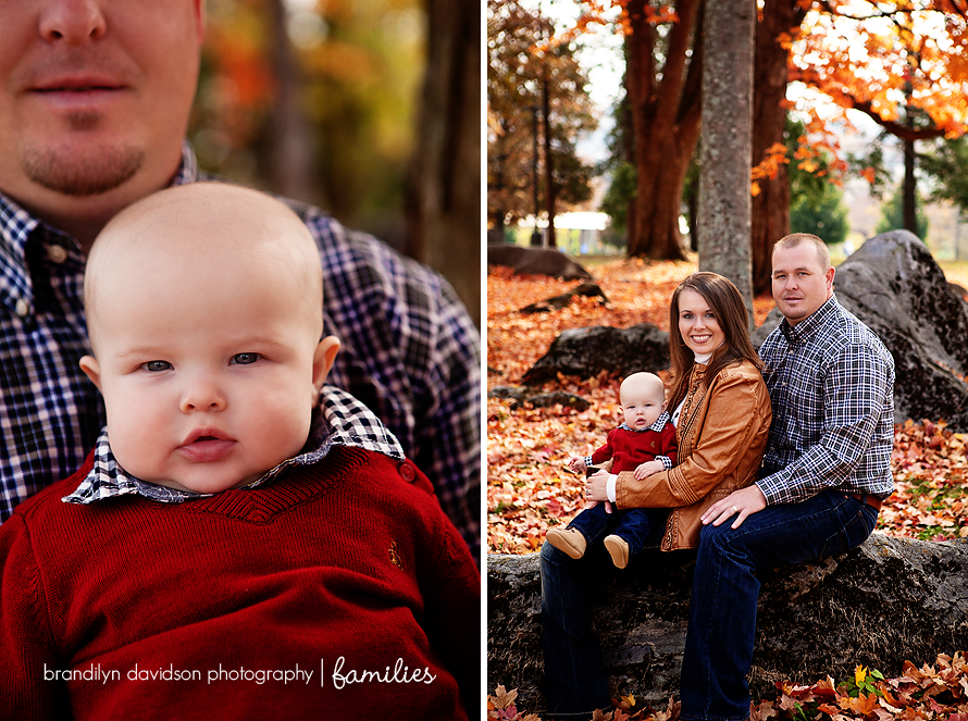 harold-family-in-fall-colors-by-photographer-brandilyn-davidson-photography.jpg