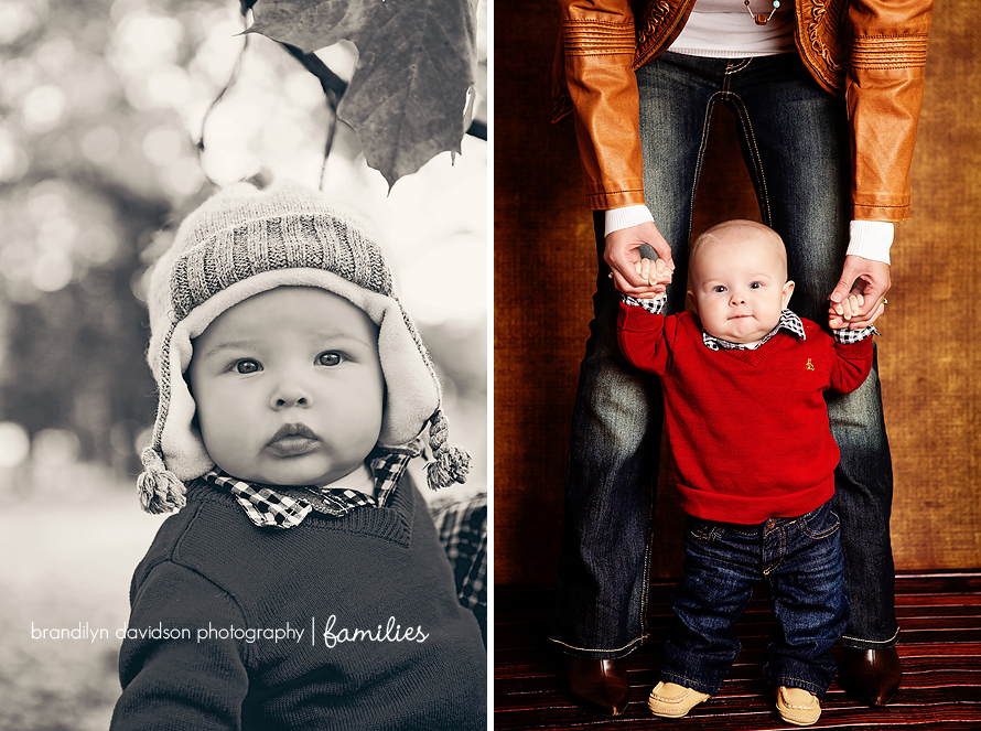 brayden-at-six-months-in-johnson-city-by-family-photographer-brandilyn-davidson-photography.jpg