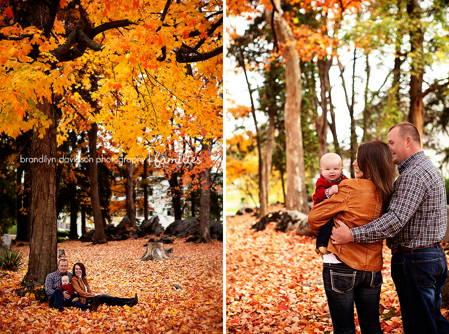 harold-family-in-johnson-city-tn-fall-2012-by-brandilyn-davidson-photography.jpg