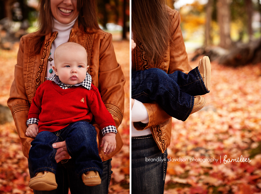 brayden-in-moms-arms-in-johnson-city-tn-by-photographer-brandilyn-davidson-photography.jpg