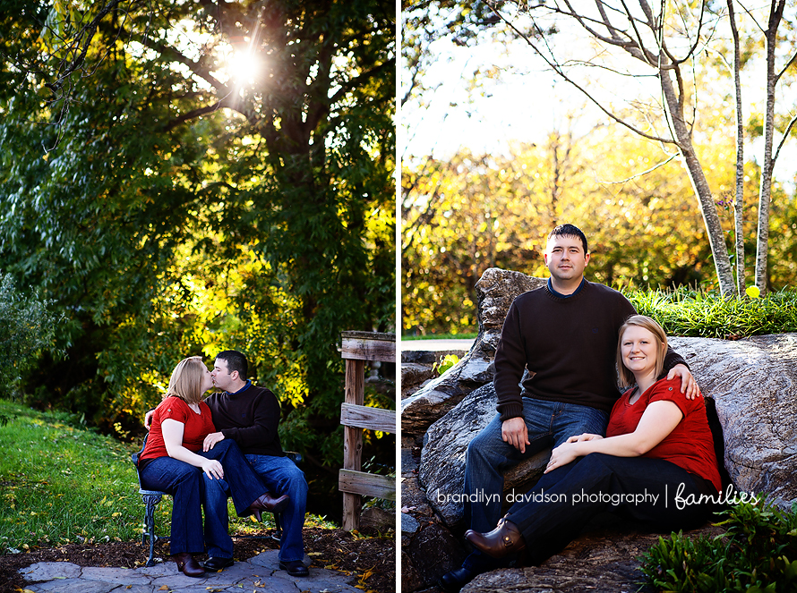 eric-and-kecia-in-johnson-city-tn-by-photographer-brandilyn-davidson-photography.jpg
