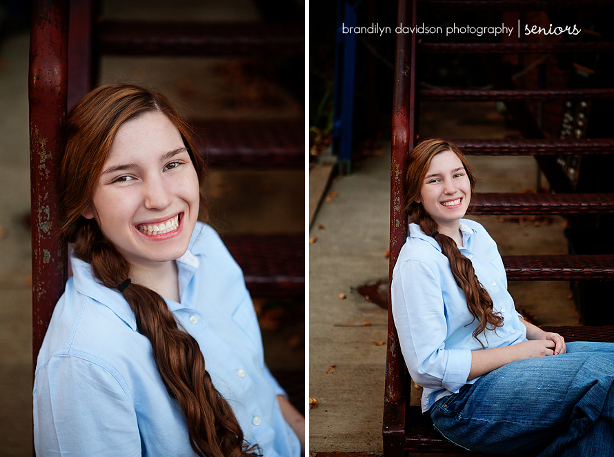 grace-on-urban-stairs-in-johnson-city-tn-by-senior-portrait-photographer-brandilyn-davidson-photography.jpg
