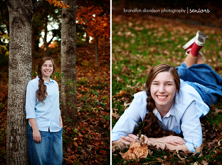 grace-in-fall-foliage-in-jonesborough-tn-by-photographer-brandilyn-davidson-photography.jpg