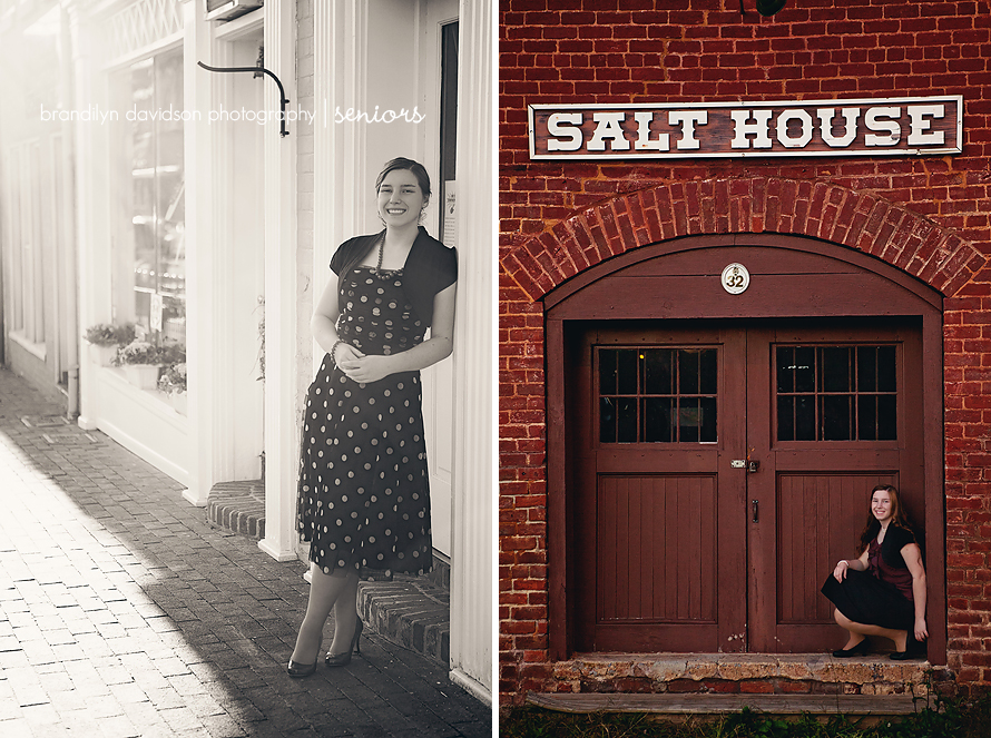 grace-in-downtown-jonesborough-tn-by-senior-portrait-photographer-brandilyn-davidson-photography.jpg