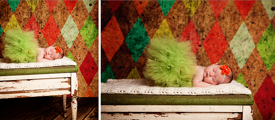 addison-with-argyle-background-in-tri-cities-tn-by-newborn-photographer-brandilyn-davidson-photography.jpg