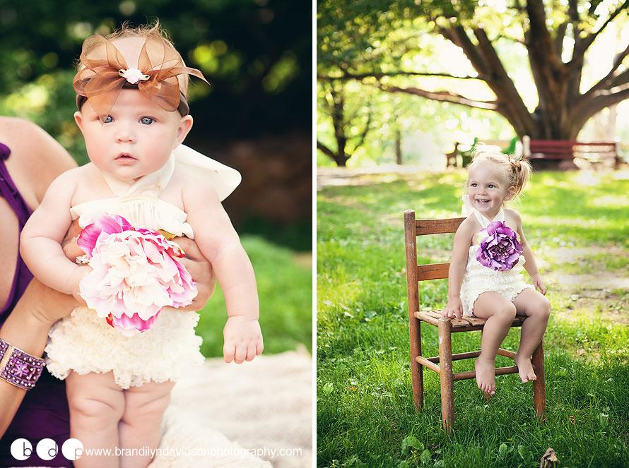 april's-sweet-babies-in-jonesborough-tn-by-photographer-brandilyn-davidson.jpg