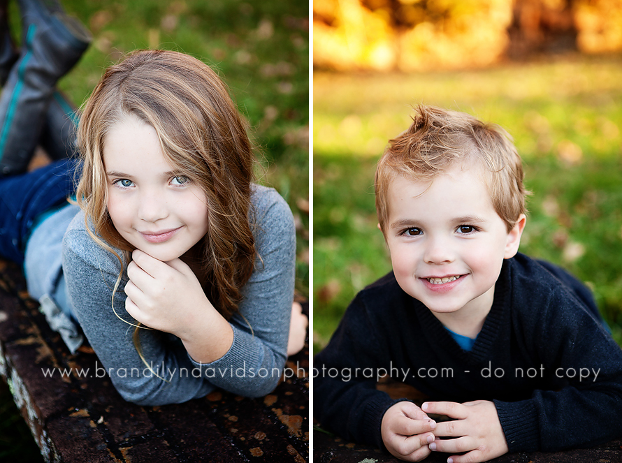 izzie-and-oliver-in-rustic-setting-by-brandilyn-davidson-photography.jpg