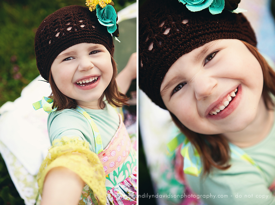 cutie-pie-ella-in-matilda-jane-in-kingsport-tn-by-photographer-brandilyn-davidson.jpg