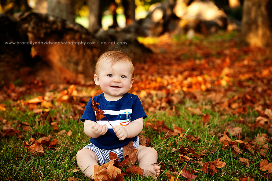 baby-reed-in-fall-leaves-in-johnson-city-by-brandilyn-davidson-photography.jpg