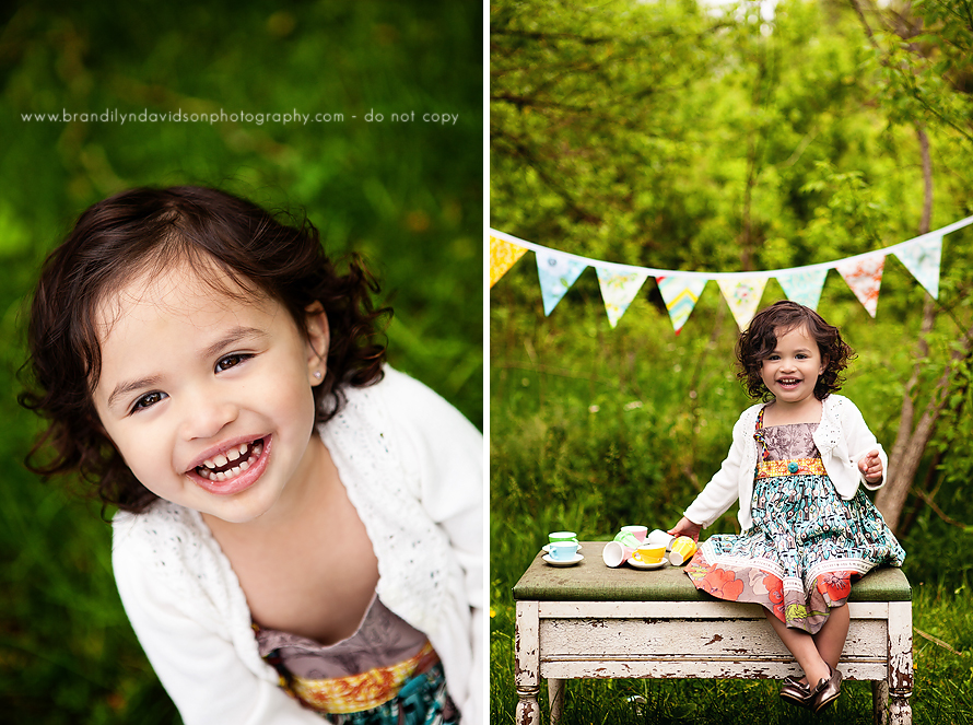 elena-spring-mini-sessions-in-johnson-city-by-photographer-brandilyn-davidson-photography.jpg