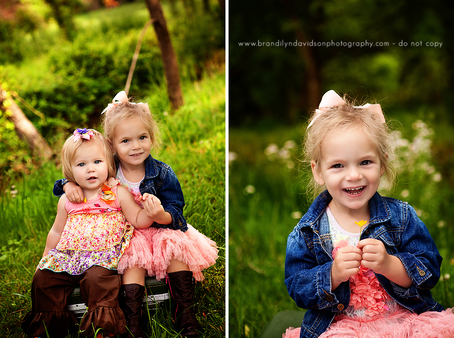 sohia-and-harper-in-johnson-city-tn-by-photographer-brandilyn-davidson-photography.jpg