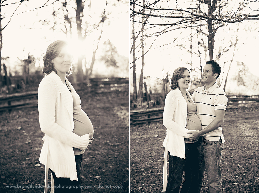 mark-and-jaime-maternity-session-in-johnson-city-tn-by-bdp.jpg