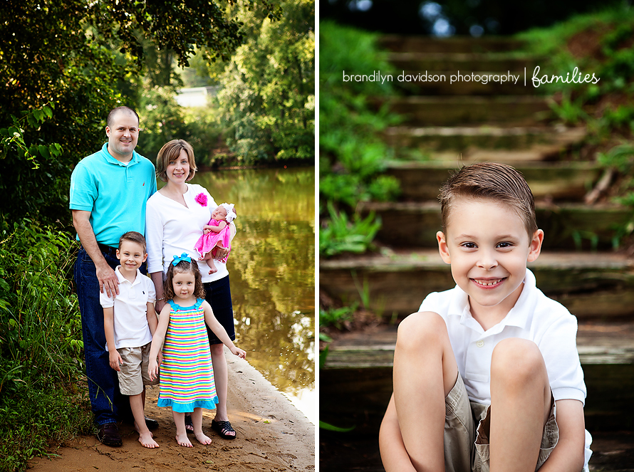mcconnell-family-2012-in-kingsport-tn-by-family-photographer-brandilyn-davidson-photography.jpg
