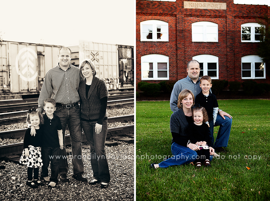 mcconnell-family-in-downtown-kingsport-tn-by-brandilyn-davidson-photography.jpg