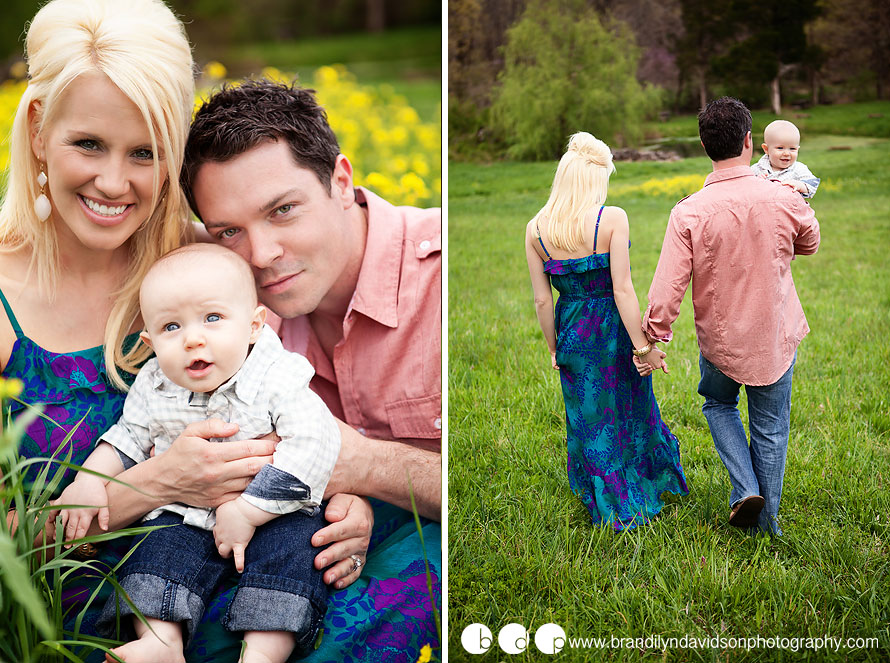 rustic-mcdowell-family-in-east-tennessee-by-photographer-brandilyn-davidson.jpg