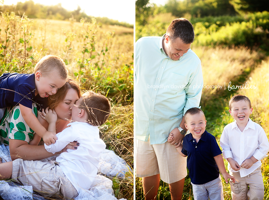 simmons-family-in-field-in-erwin-tn-by-photographer-brandilyn-davidson-photography.jpg