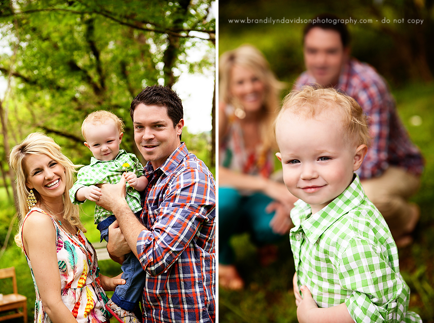 the-mcdowells-at-spring-mini-sessions-by-brandilyn-davidson-photography.jpg